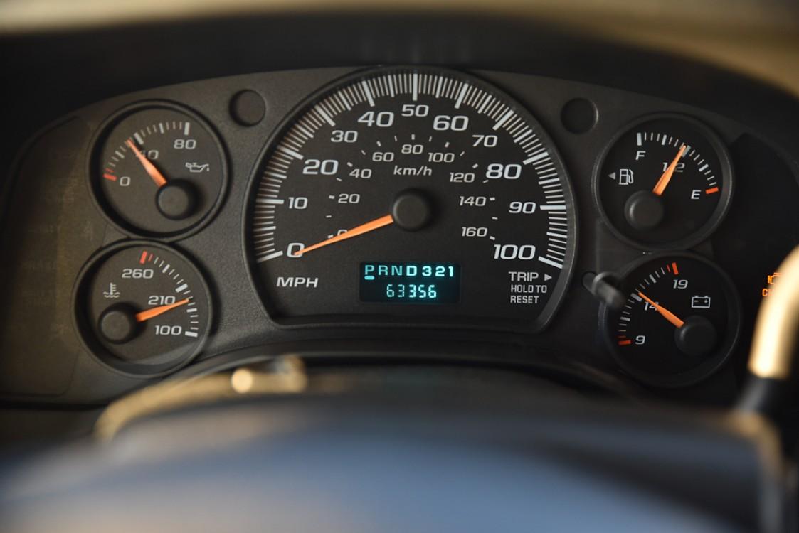 213 2005