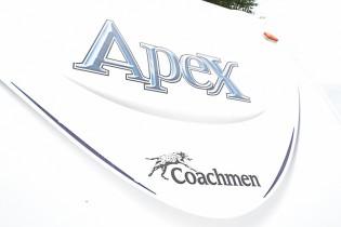 Apex 2014