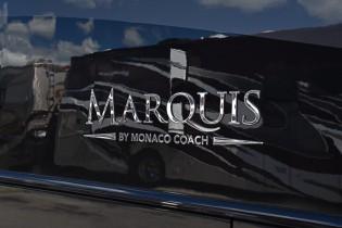 Marquis 40L 2019