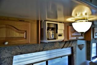 Allegro Bus 1998