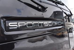SportsCoach 2019