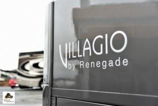 Villagio 2019