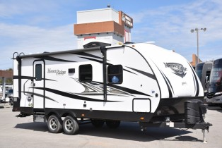 Highland Ridge RV Mesa Ridge Lite 2020