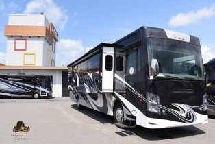Coachmen SportsCoach 2020