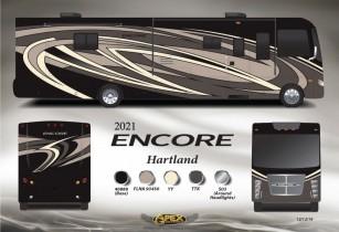 Encore 2021