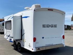 Edge 2010