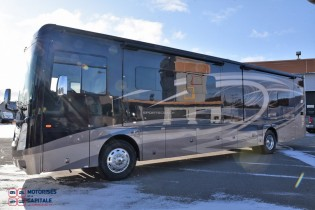 Coachmen SportsCoach 2021