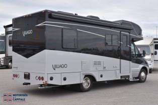 Villagio 2021
